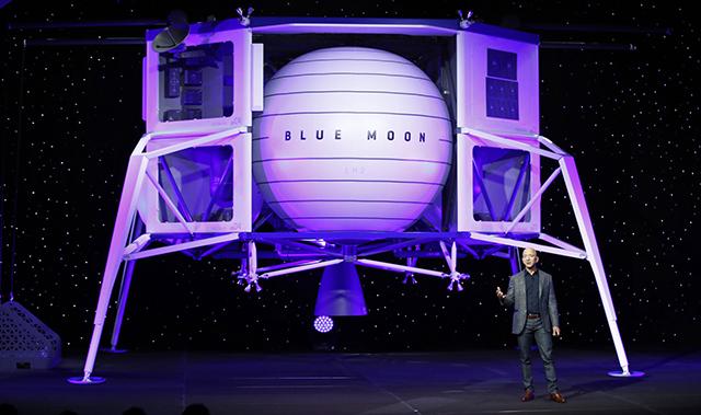Amazon to the moon_1557464257018.jpg.jpg