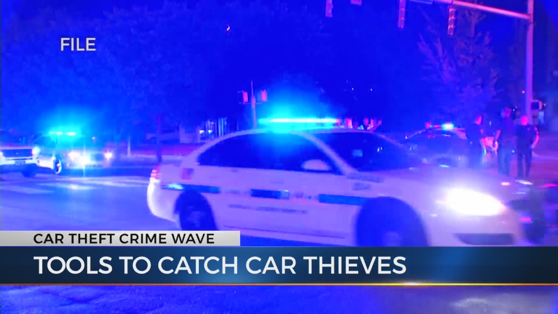 New_technology_helps_police_catch_car_th_0_20190510033448