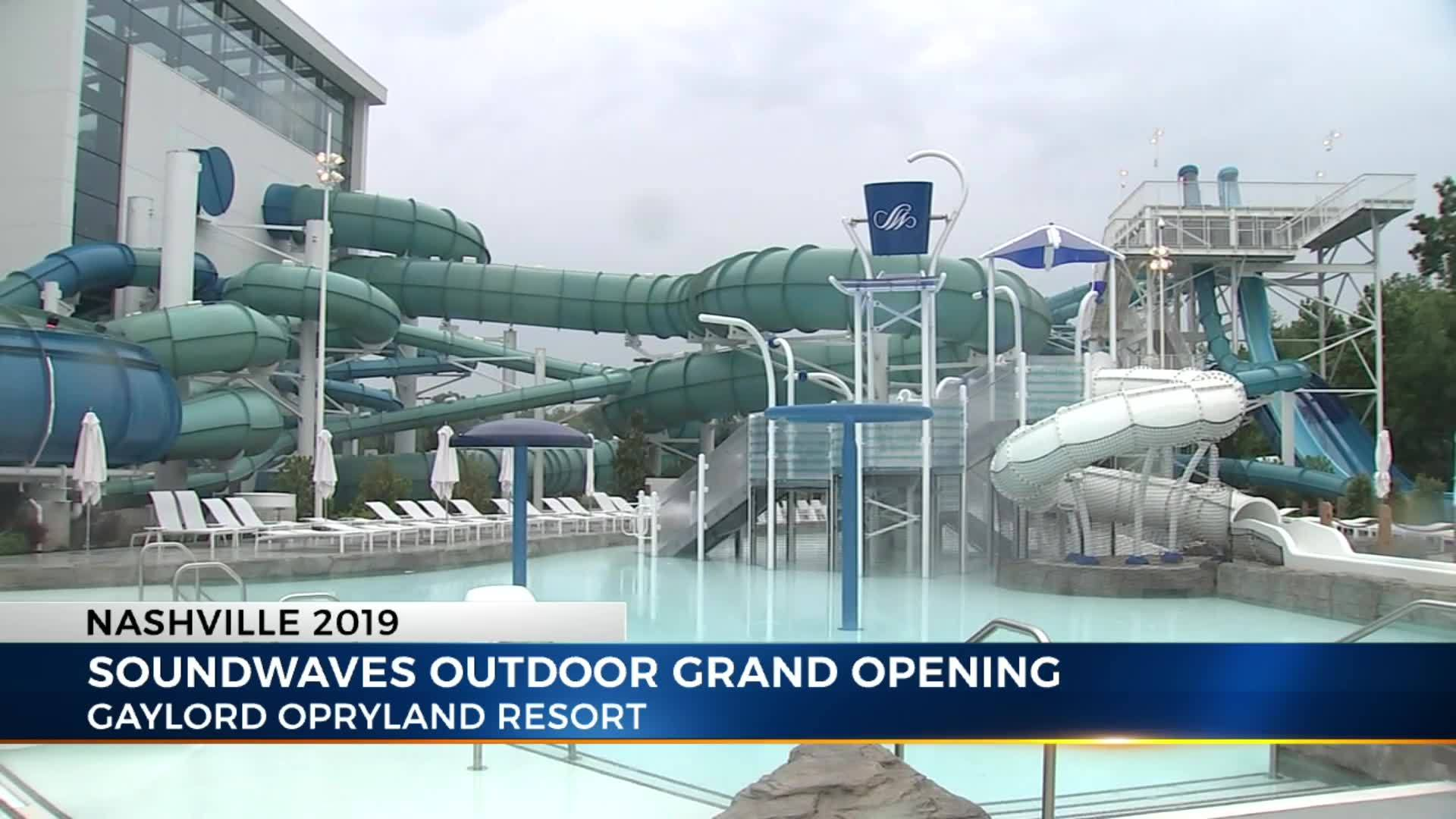 Opryland_Hotel_opens_outdoor_section_of__6_20190516174439