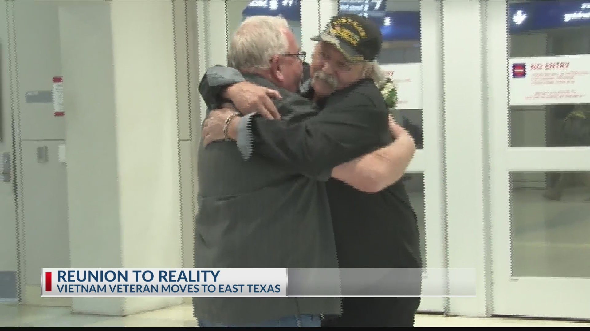 REUNION_TO_REALITY__Veterans_reunited_af_1_20190330031844-3156084
