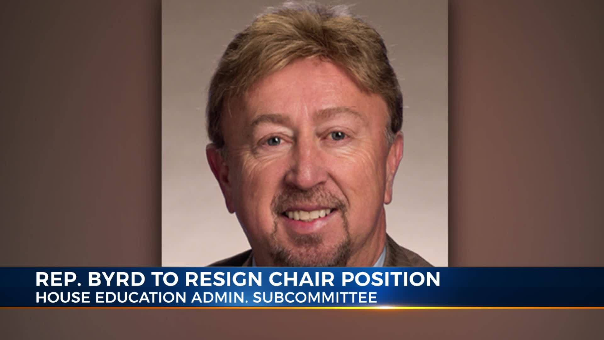Rep__David_Byrd_agrees_to_resign_as_chai_7_20190328220910