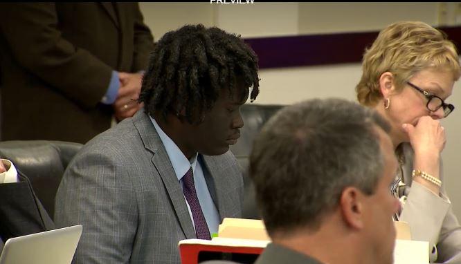 Samson in court_1558369736916.JPG.jpg