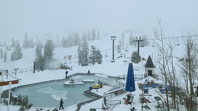 california snow ap web_1558561327594.jpg.jpg
