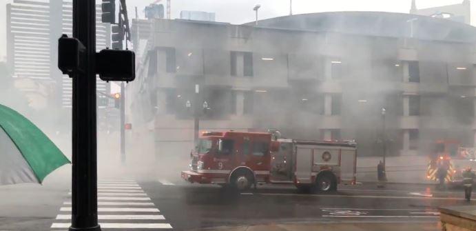 garage fire_1557420774014.JPG.jpg