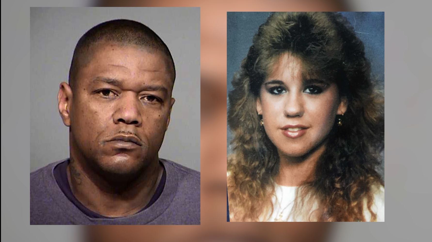 Advances in DNA technology help crack cold cases in Middle