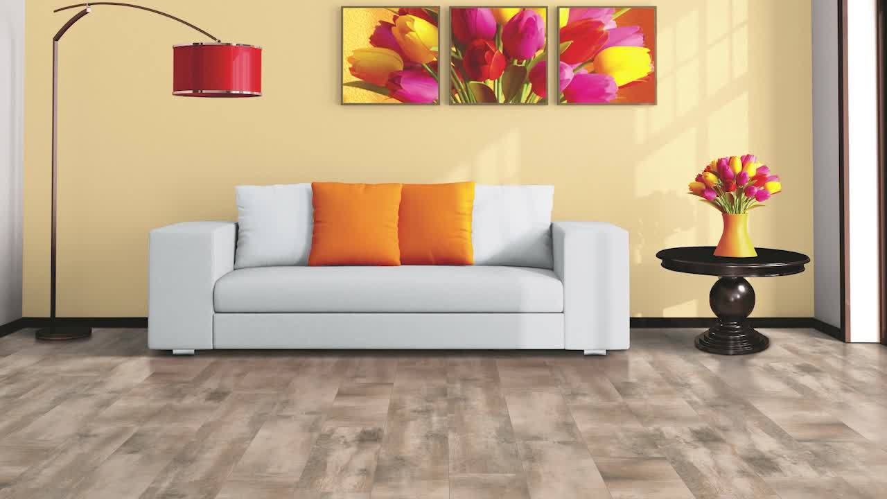 Take 2: Empire Today makes getting new, affordable floors easy