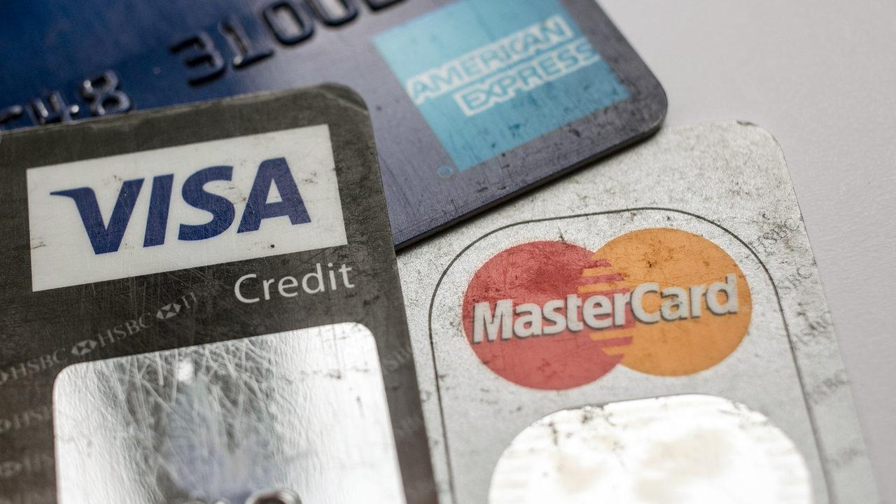 Visa MasterCard American Express credit cards_1518459764556.jpg_341800_ver1.0_1280_720_1560372298439.jpg.jpg
