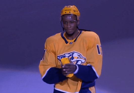 Wayne Simmonds photo_1560998795976.PNG.jpg