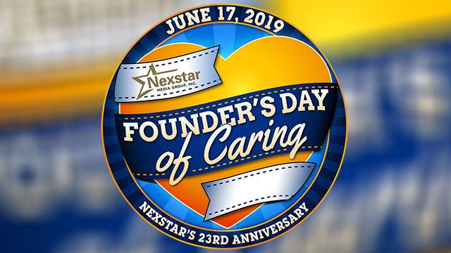 founders-day_1560554453473.jpg
