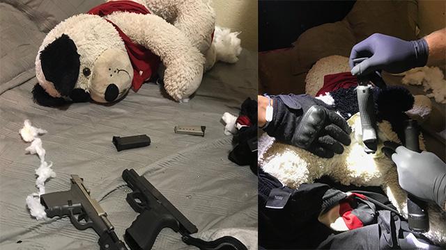 teddy bear guns web _1560814465736.jpg.jpg