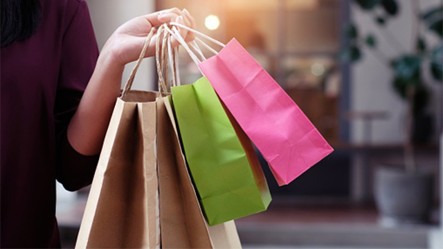 RetailMeNot offering someone $5K to go on weeklong shopping