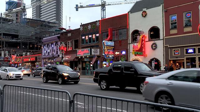 Broadway generic