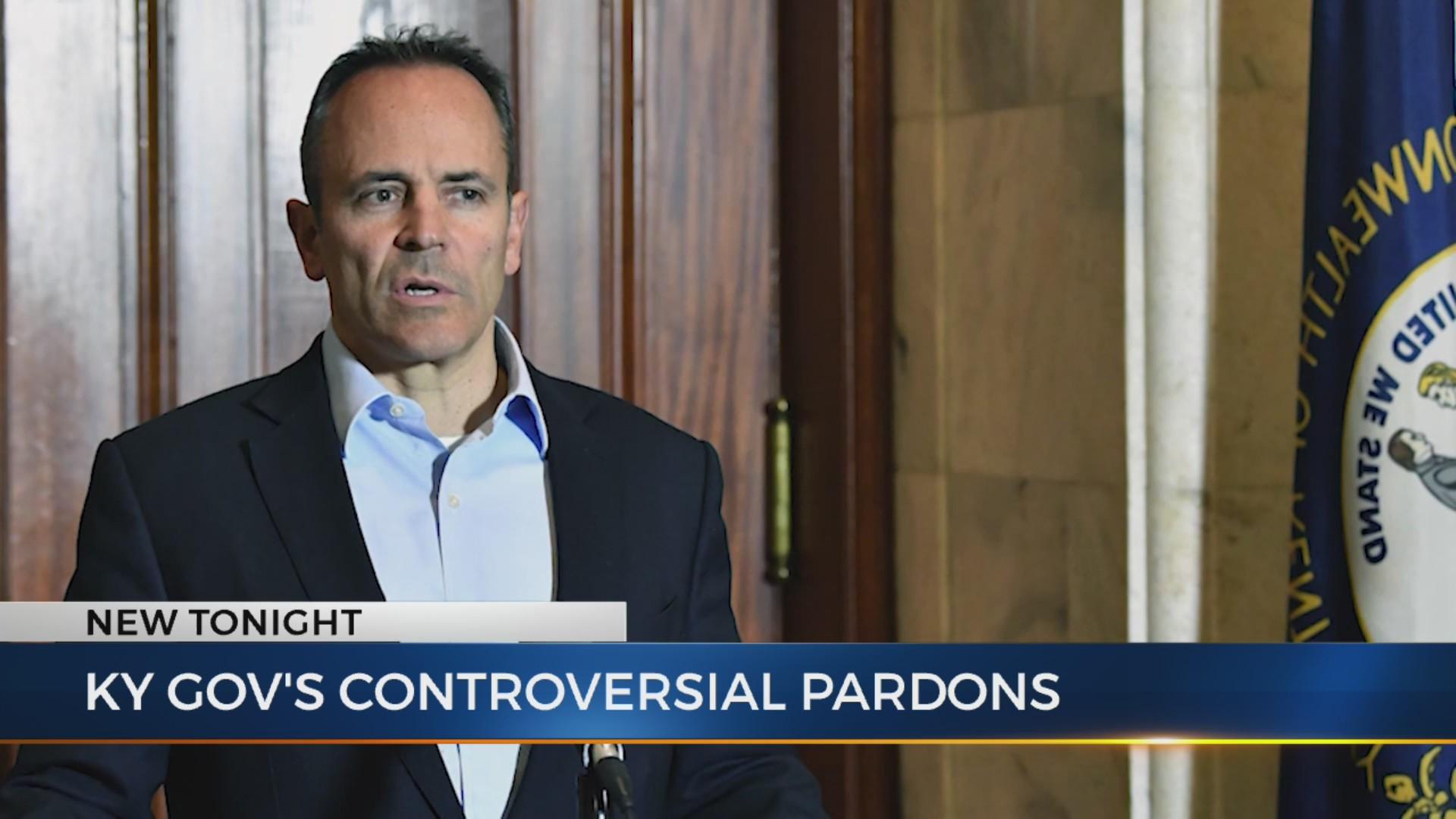 12-13 bevin controversial pardons