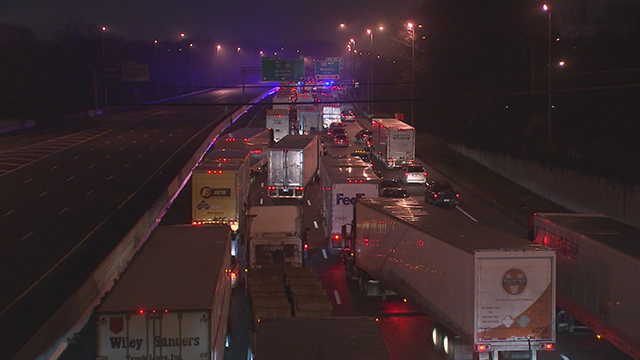 I-24 fatal crash