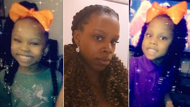 Milwaukee family found dead in garage