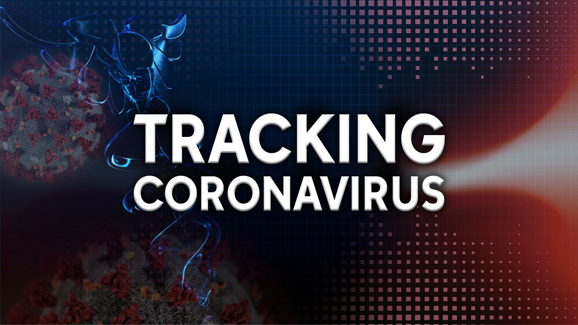 Easing Anxiety Over Coronavirus Concerns Wate 6 On Your Side
