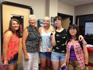 july 2014 school 024