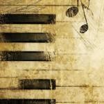 keys_treble_clef_music_notes_74359_2560x1440