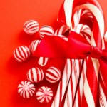 candy cane hunt