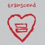 transcendlogofinal