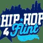 hip hop 4 flint