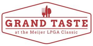 Grand-Taste-Logo-New