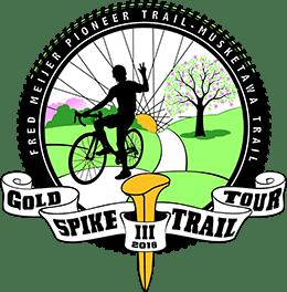 gold-spike-logo-iii