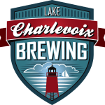 LC-Brewing-logo