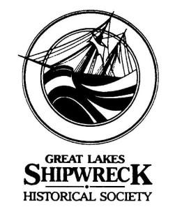 great lakes shipwreck historical society