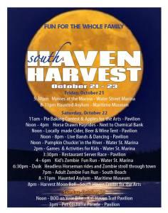harvest-fest