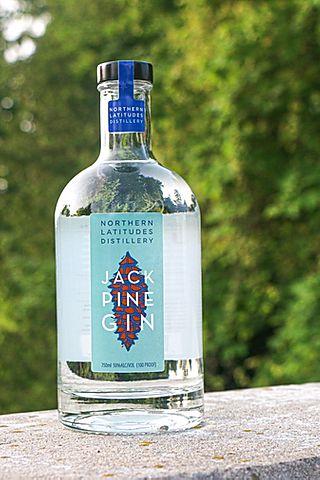 150 sticker white matte blank make create your own water beer malt liquor bottle