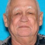 Willard F. Farmer was last seen Sunday in White County.