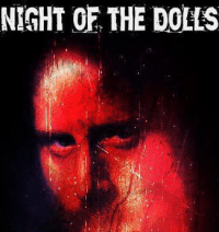 6-21-14 Night of the Dolls pic