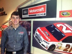 RyanBlaney02A-300x224