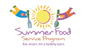 summerfoodservices