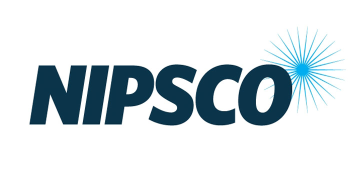 NIPSCO Environmental Grants Now Available to Local