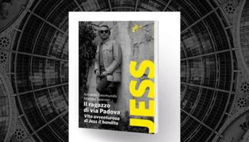 Jess il ragazzo di via Padova