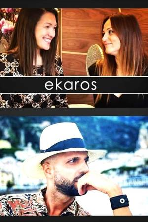 Ekaros - Interior Design