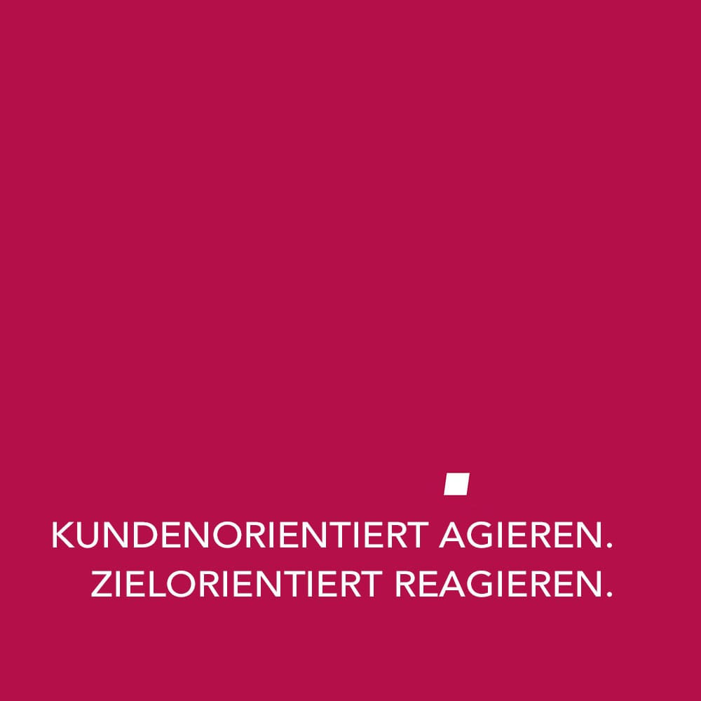 04_agieren_reagieren