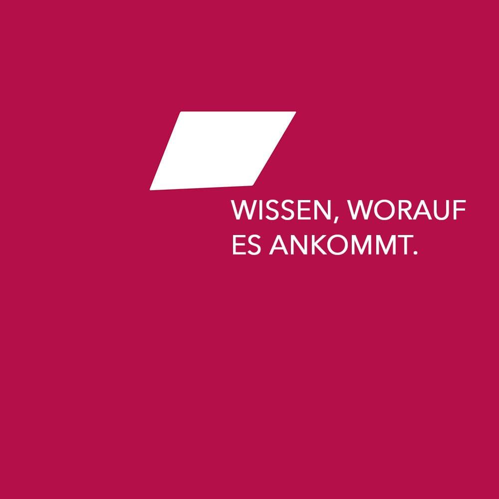 06_wissen_worauf