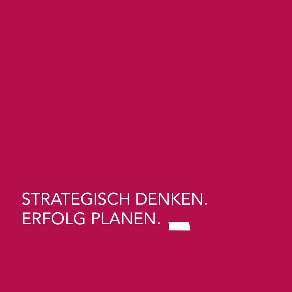 10_strategie_planen
