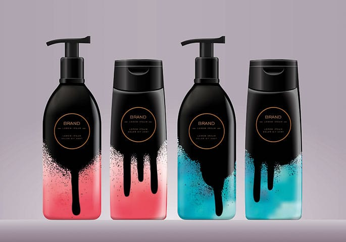 Magazin – Wlh Packaging Design