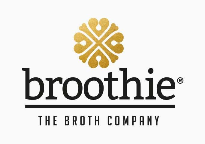 Broothie Logo