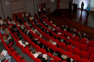 2014 MENAWCA Conference