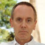 Geoffrey Middlebrook