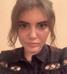 Dunya Suleymanova profile
