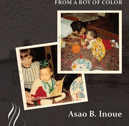inoue new book cover