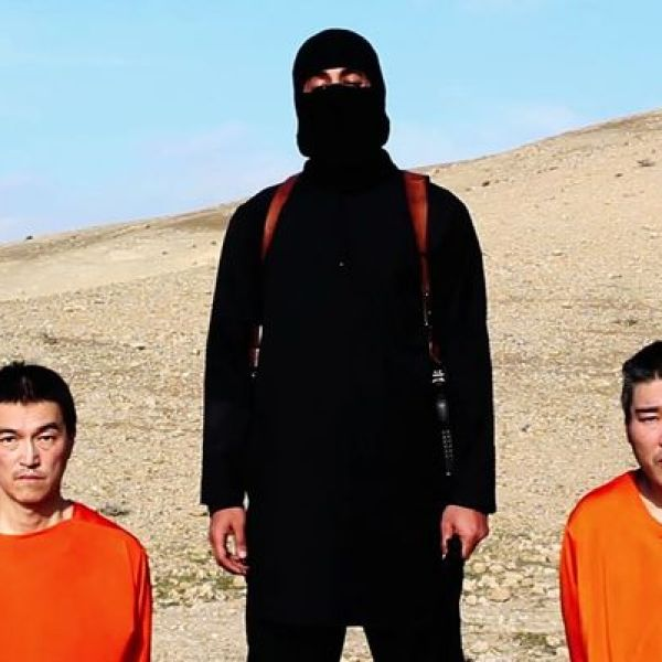 635605323552671163-AP-Islamic-State-Propaganda_24595