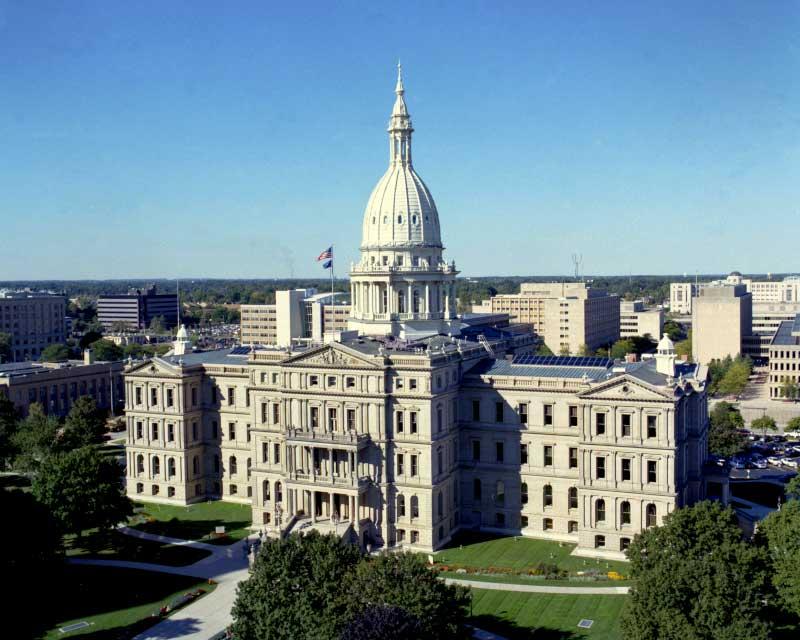 Capitol_18077