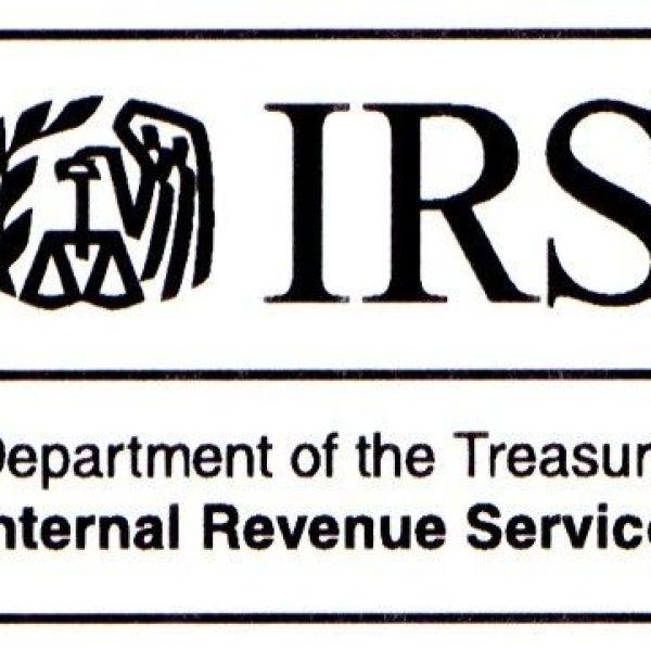 IRS_18090